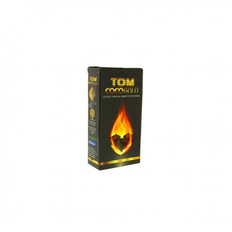 TOM COCO GOLD 3KG