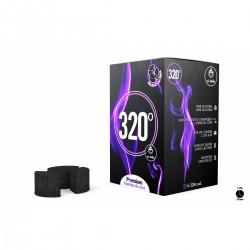 EL BADIA 320° DISC 3B XL 1KG