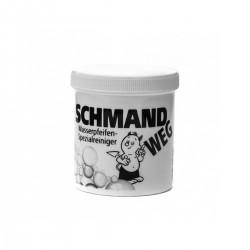 NETTOYANT SCHMAND WEG