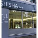 SHISHA STORE